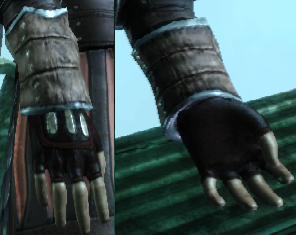 File:Repeater Gloves in game.png