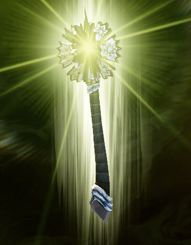 File:Firm-Templar-Mace.png
