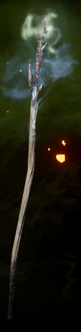 File:Magister Ice Staff.png