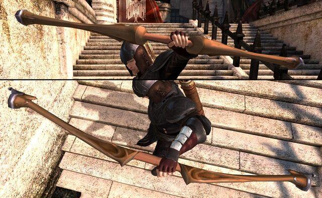 File:DA2 Felons' Punch-Gut - longbow (act 2).jpg