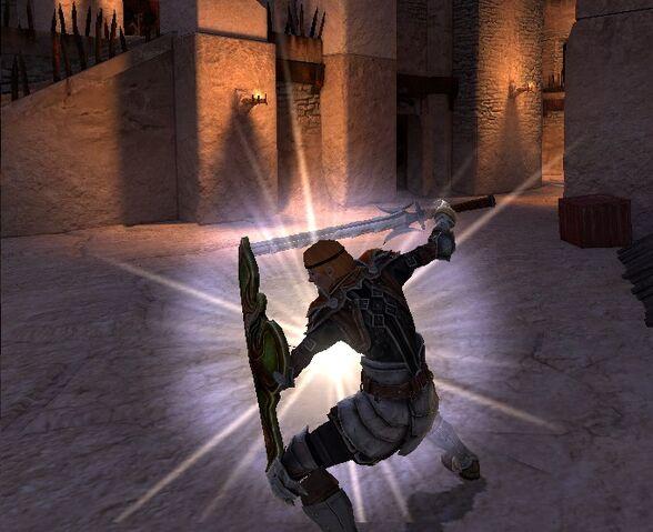 File:Shield defense1.jpg