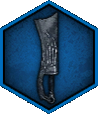 DAI Hook Blade icon.png