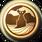 Storm Coast icon (Inquisition)