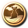 File:Storm Coast icon (Inquisition).png