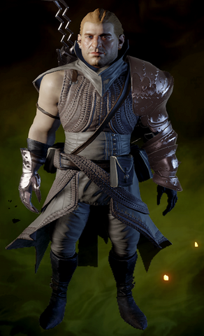 File:The-Skin-that-Strikes-Varric.png