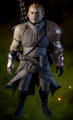 The-Skin-that-Strikes-Varric.png