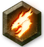 File:Superb Dragon-Slaying Rune icon.png
