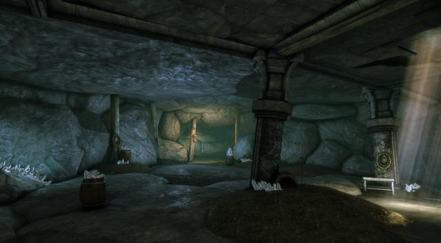 File:Silverite Mine.png
