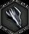Common Mace Icon 1