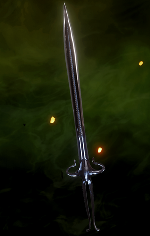 File:Emperor-Guard-Blade.png