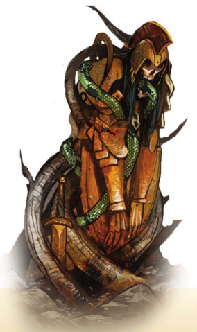 File:Velghastrial Corpse Totem.png