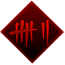 File:Hidden Blades inq icon.png