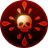 File:Bloodbath icon.png