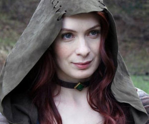 File:Felicia Day as Tallis.jpg