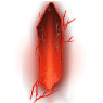Intense red lyrium icon.png