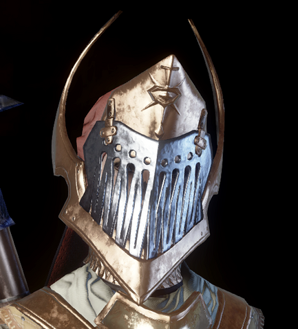File:Helm of the Dragon Hunter.png