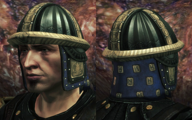 File:Quicksilver helmet.png
