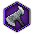 Axe of Green Edges icon.png