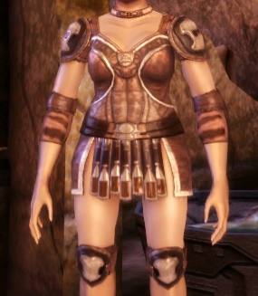 File:Duster Leather Armor.png