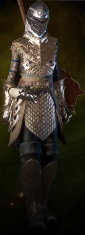 File:Masterwork Battlemaster Mail - female human inquisitor.png