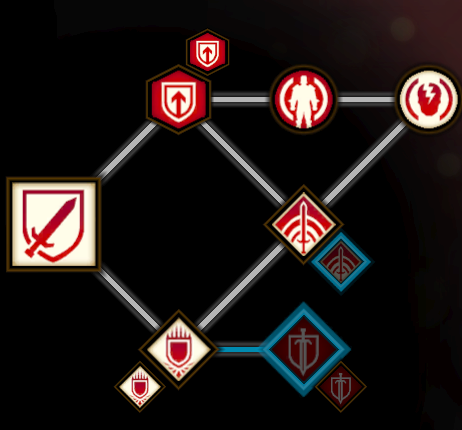 File:Weapon and Shield SkillSet DA2.png