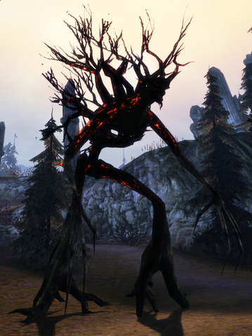 File:Charred sylvan (Awakening).png