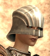File:The Black Sheep's Visor (Dragon Age II).jpg