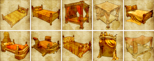 File:Beds Inquisition.png