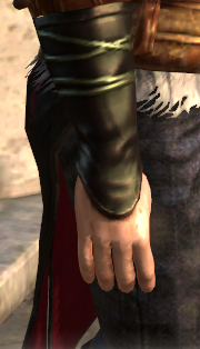 File:Black Silk Gauntlets.png