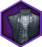 DAI-unique-lightarmor-icon1