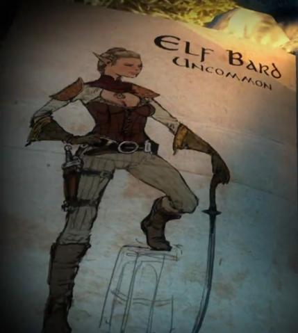 File:Elf Bard HODA.png