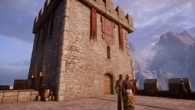File:Mage Tower Skyhold.png