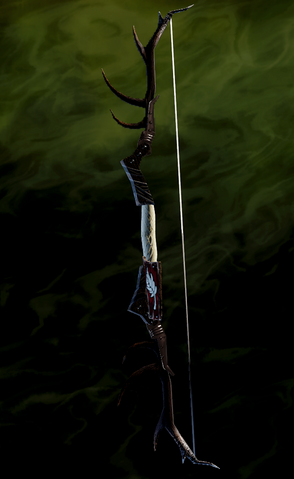 File:Masterwork-Spiked-Longbow-Crafted.png