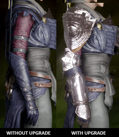 File:Prowler-Mail-Arms-Inquisitor.png