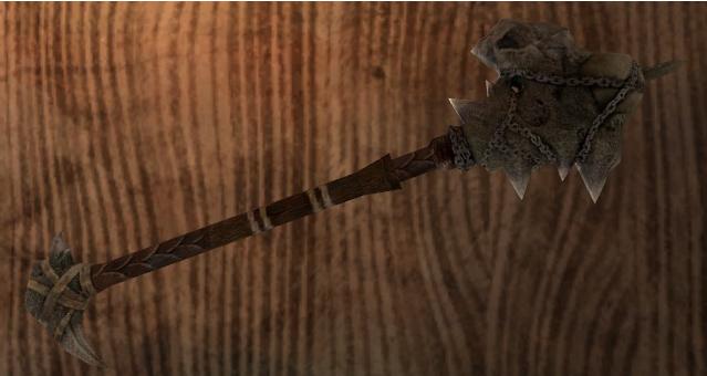 File:Roadhammer.png