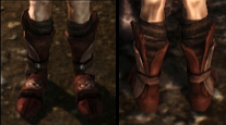 File:Splintmail Boots1.png