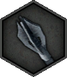 File:Enchanter Ice Staff Icon.png