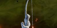 Swan Longbow Schematic
