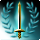 Talent-Dueling icon.png