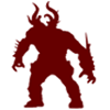 Creature icon1.png