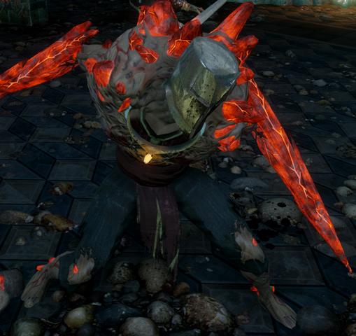 File:Red Templar Shadow.png