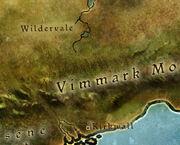 Wilverdale