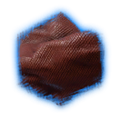 Fade-Touched Lustrous Cotton icon.png