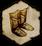 Inquisition-Legs-Schematic-icon1