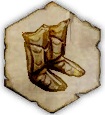 File:Inquisition-Legs-Schematic-icon1.png