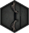 Balanced Winged Longbow Icon.png