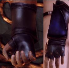 File:Fur-Lined Gloves.png