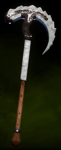 File:DAI Brute Hammer.png