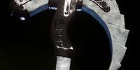 Brute Hammer