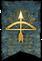 Archery icon (Inquisiton)
